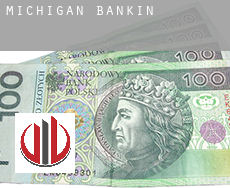 Michigan  banking