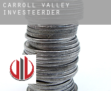 Carroll Valley  investeerders