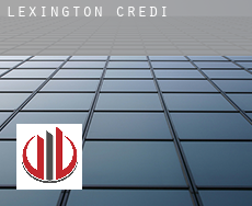 Lexington  credit