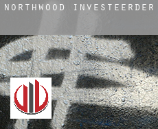 Northwood  investeerders