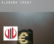 Alabama  credit