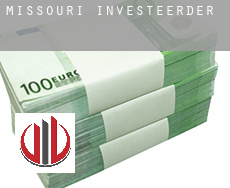 Missouri  investeerders