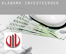 Alabama  investeerders