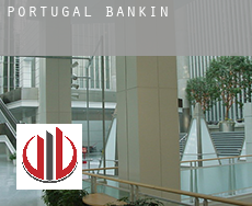 Portugal  banking