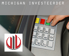 Michigan  investeerders