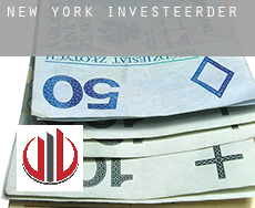New York  investeerders